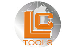 LC Tools